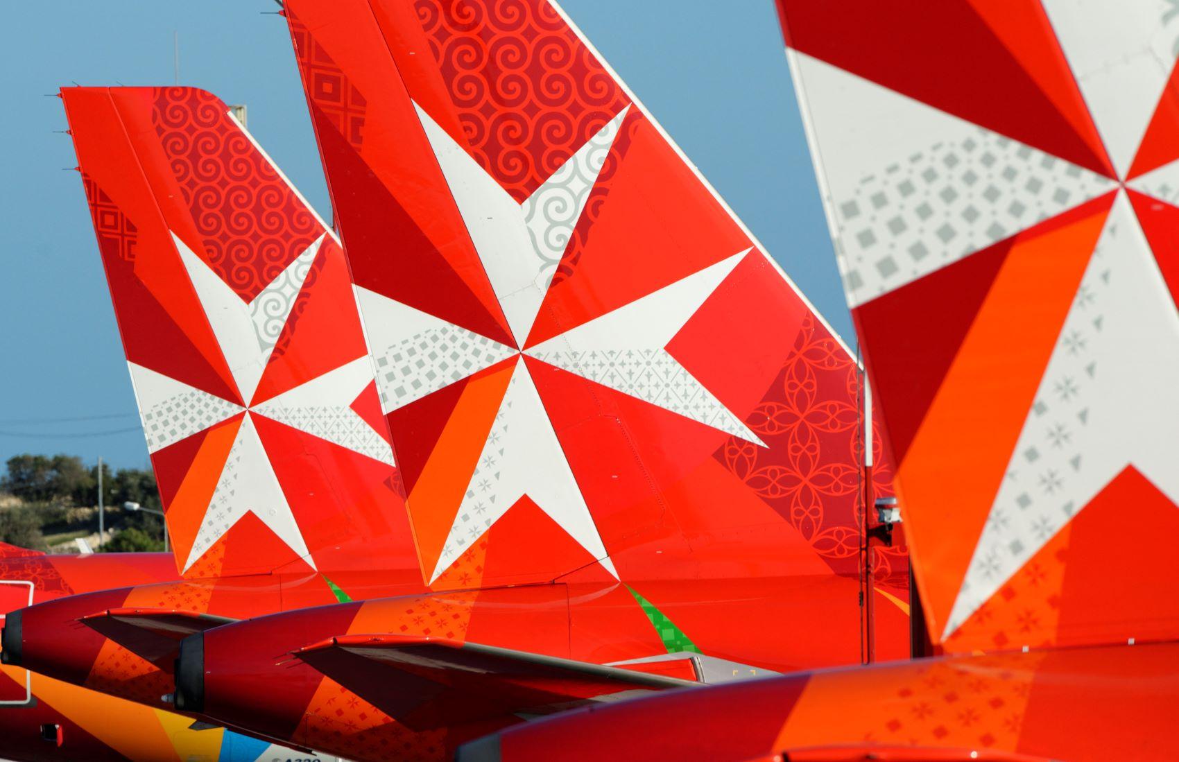 Air Malta - Malta Aviation Guide (9)