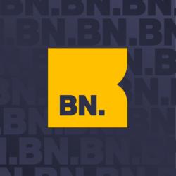BN Writer