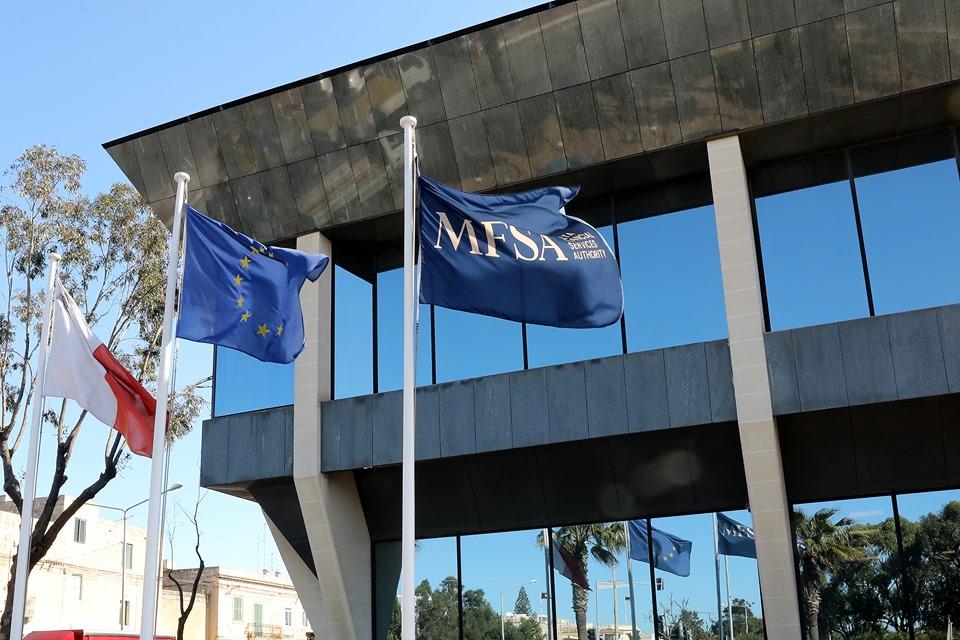MFSA completes first domestic insurance stress test