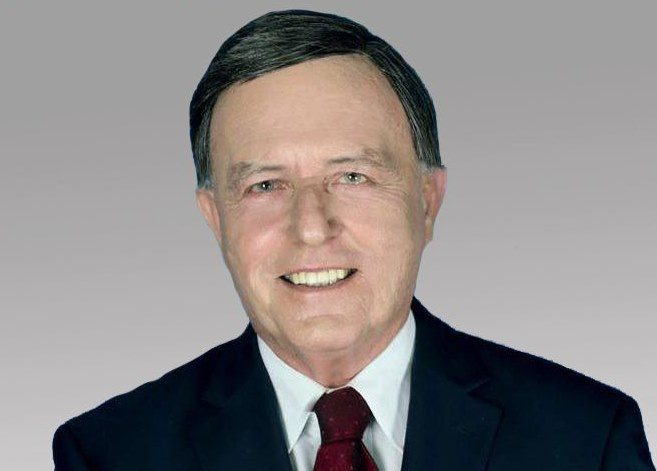 Alfred Sant