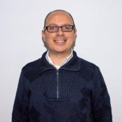 Claude Calleja