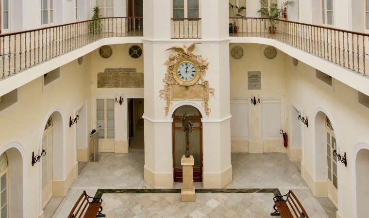 malta chamber