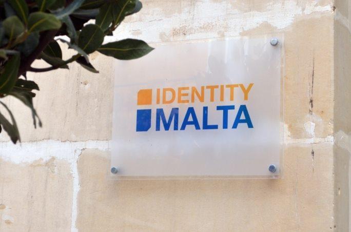 Identity Malta - Facebook