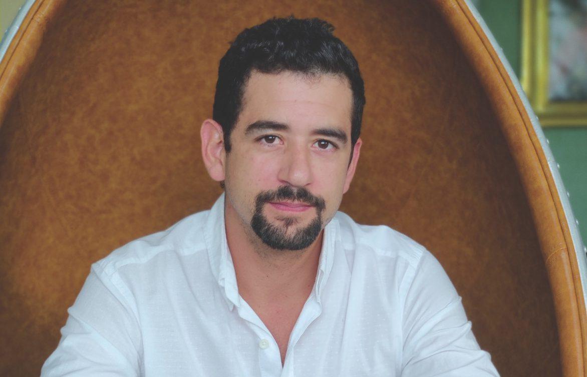 Sean Cassar