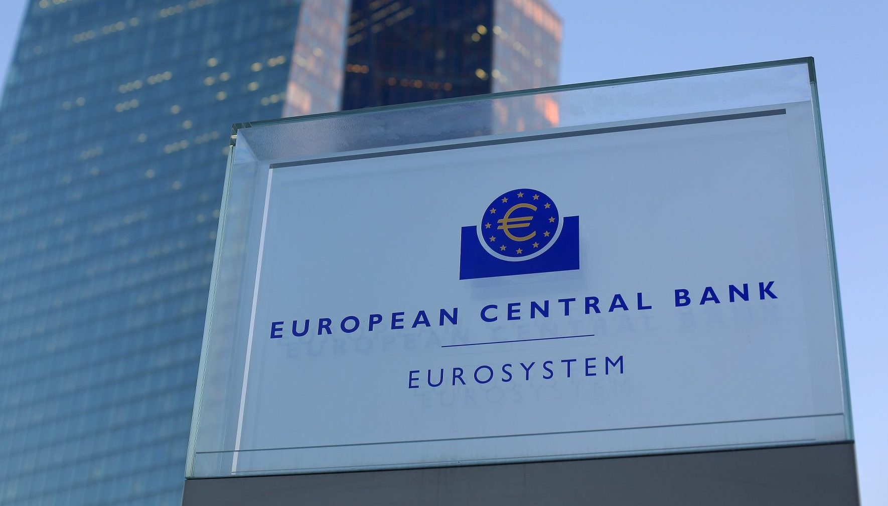 European Central Bank - cropped for FB