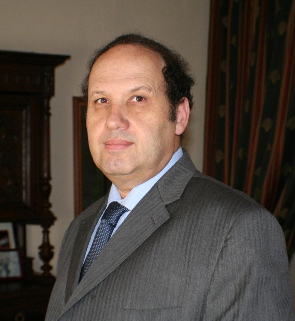 PKF Malta George Mangion