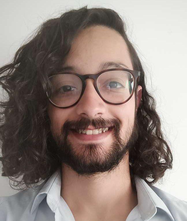 Samuel Sciberras