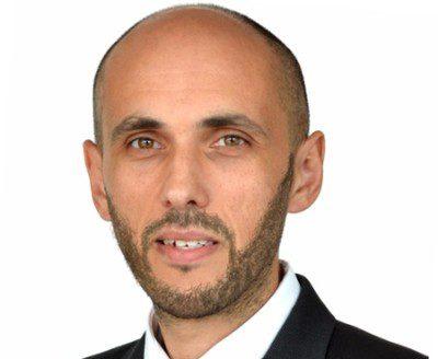 Wayne Pisani
