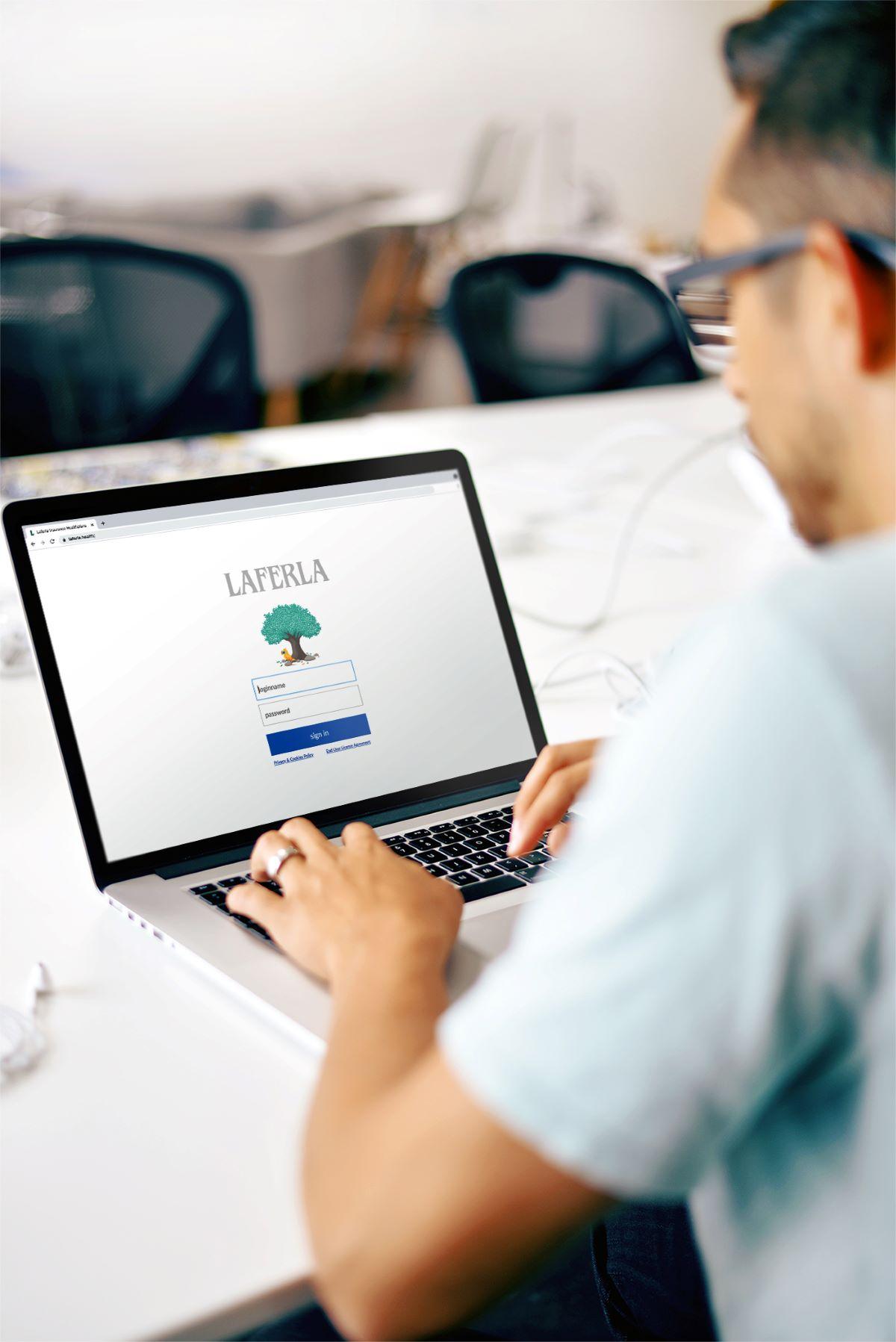 Laferla Health System