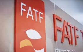 FATF1