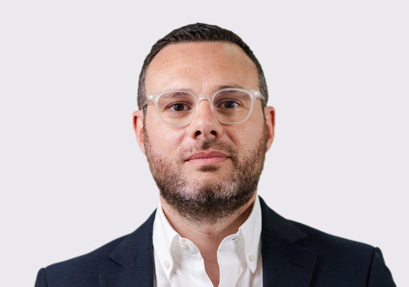 JP Fabri