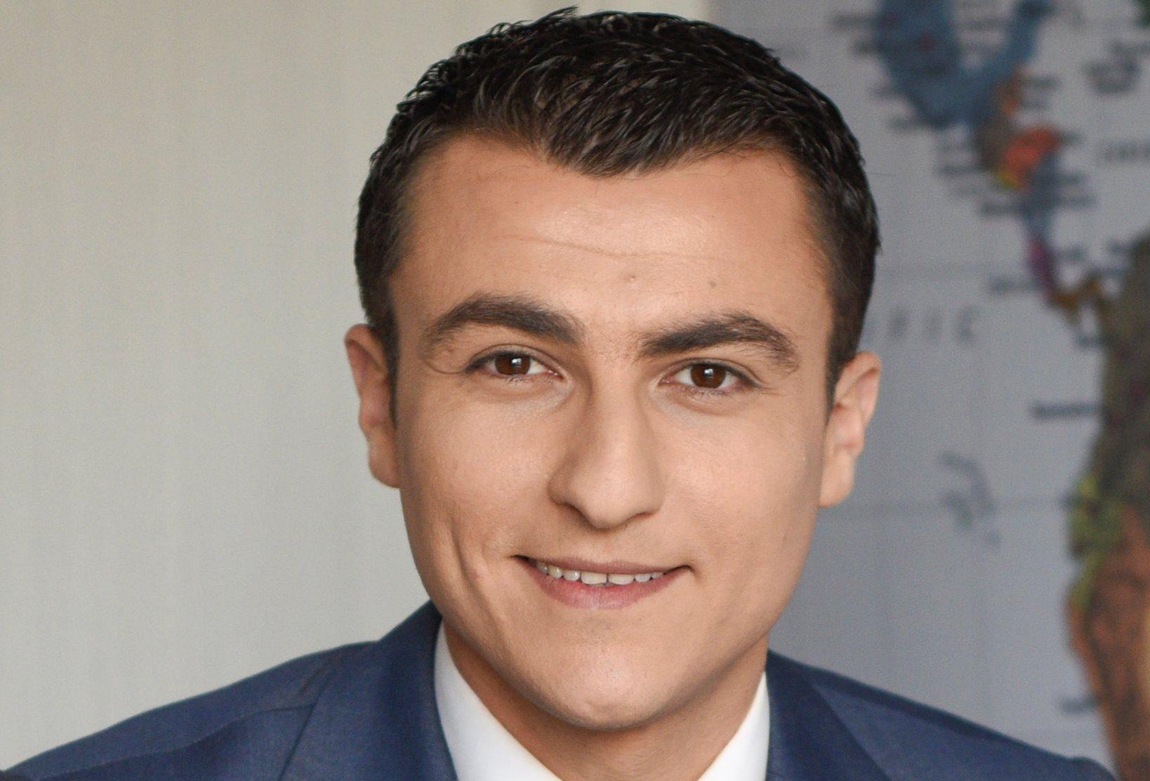 Silvio Schembri fb