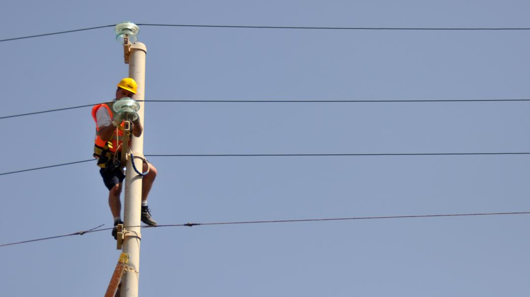 Enemalta power cut