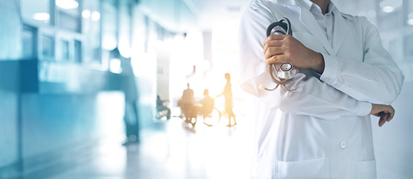 Healthcare,And,Medical,Concept.,Medicine,Doctor,With,Stethoscope,In,Hand