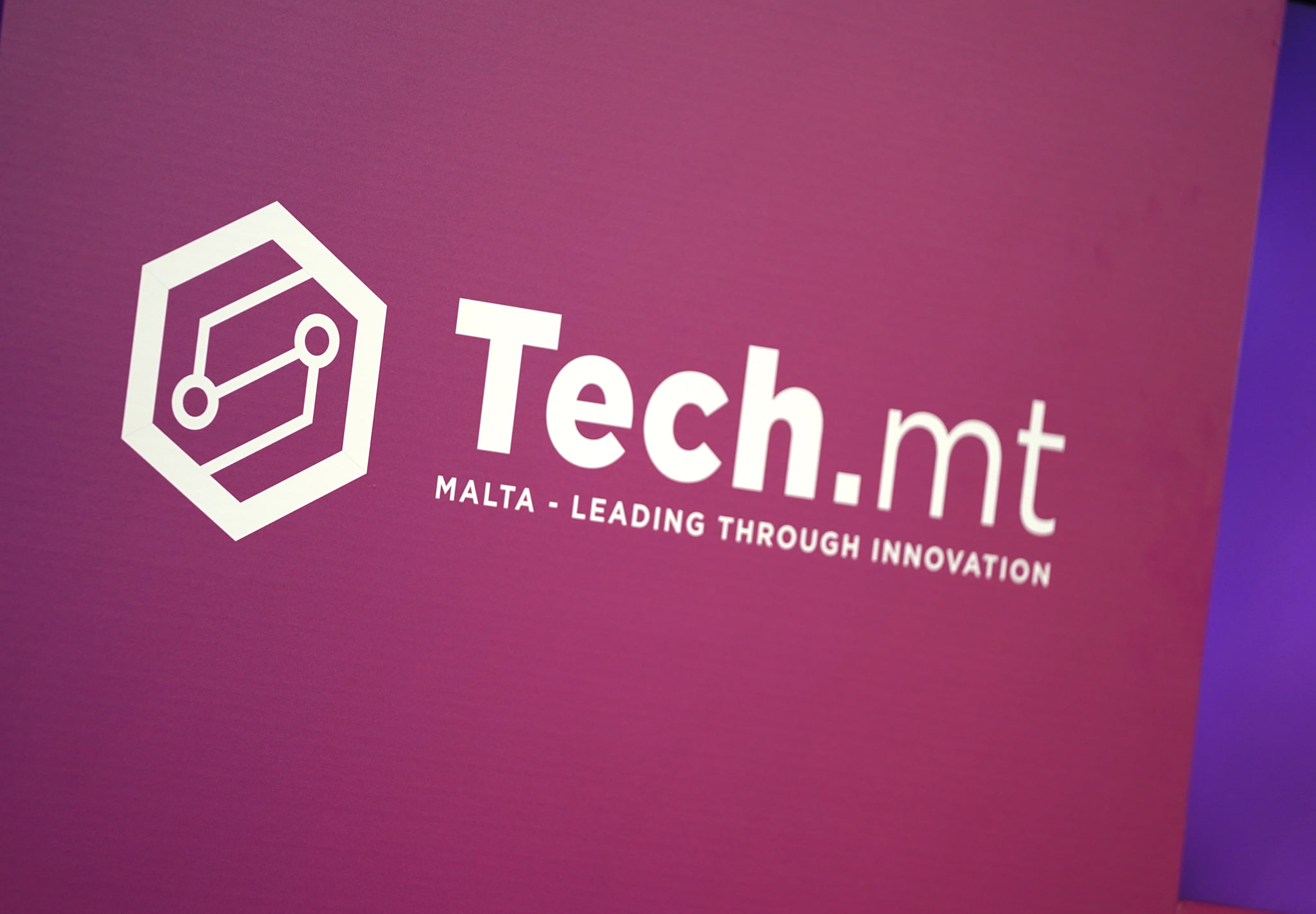 Tech.mt